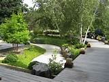 Easy Step for Landscaping Your Garden | Home Decoration Ideas