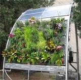 container-gardening-hydroponic-solar-vertical-garden-photo