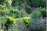 50 ways to love your garden fourteen herb gardens gardening