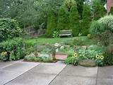 herb garden design articles web