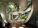 indoor gardening and plants design ideas indoor herb garden modern