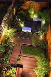 Small Garden Design Photos Design, Pictures, Remodel, Decor and Ideas ...