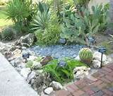 ... Small Garden Idea Concept for Limited Space ~ Interior Exterior Design