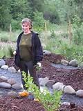 img 4655 bina starts medicinal herb garden