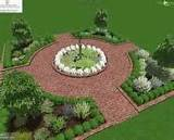 medicinal herbs herb garden design your best resource for herb
