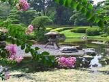 japanese zen garden design