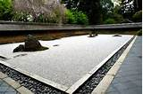 ryoan ji japanese rock garden photo by ryosuke yagi cc license