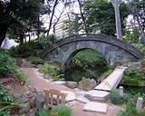 Zen Garden Design Style