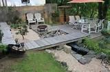 zen garden - Garden Designs - Decorating Ideas - HGTV Rate My Space
