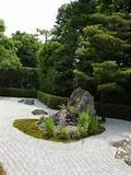 Zen garden design | Flickr - Photo Sharing!