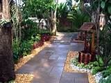 Creating Paradise in your Small Garden Design | Minimalisti.com