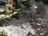 Japanese Landscape Design: the Zen Garden - InfoBarrel