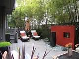 ... Joan Grabel : Designer Portfolio : HGTV - Home & Garden Television