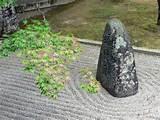 Japanese Zen Garden Design design a herb garden