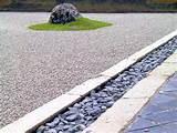 VODA Landscape + Planning » Zen Garden Design: Shunmyo Masuno