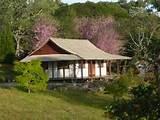 Zen Garden Design| Monge Enjo - Bragança Paulista, SP - (11) 99555 ...