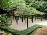 Zen Gardens sumiya-zen-garden_1_ – Intricate Floor Designs