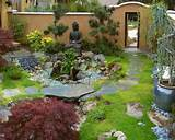 Japanese Garden Design, Pictures, Remodel, Decor and Ideas
