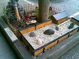 Mini Japanese Garden | Flickr - Photo Sharing!