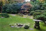 more information about japanese garden miniature tea house plans on
