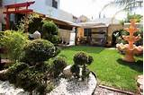 My mini Japanese Garden - Garden Designs - Decorating Ideas - HGTV ...