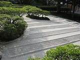 landscape-design-plans-Japanese-Garden-Kyoto-Japan-Paul-Mannix
