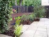 Tropical Garden Design - informed is forearmed
