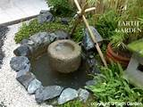 earth garden landscaping philippines photo gallery zen gardens