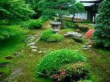 garden landscaping on zen garden landscaping backyard landscaping