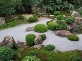 karesansui garden10