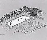 Mayhem Project: Jardin Zen Ryōan-ji