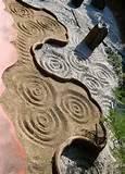 zen garden pictures and the world of karesansui kawaii kakkoii sugoi