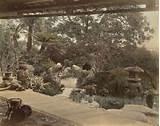nationaal archief flickr commons 2003 css zen garden