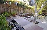 Modern Garden Design | The Best Garden Design, Landscape, PatioThe ...