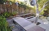 Modern Garden Design | The Best Garden Design, Landscape, PatioThe ...