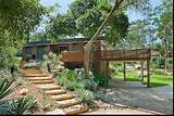 modern zen garden design:The Zen gardens created to experience ...
