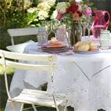 Country Garden Decorating Ideas | Fashion Bedding US Blog