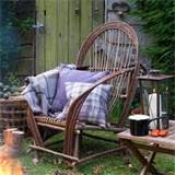 Country Style decorating | Decorating ideas | Garden | PHOTO GALLERY ...