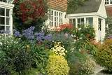 Beautiful English Country Gardens ~ Love-sepphoras