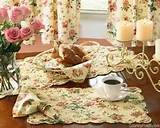 Country Decorating Ideas - Create Warmth And Charm With Country Style ...