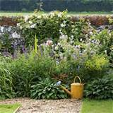 English Country Garden Design Ideas English Country Garden Design ...