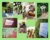 English Country Garden Mood Board « Brympton House's Blog
