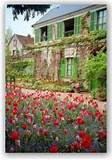 French Country Gardens - A Beautiful and Romantic Paradise