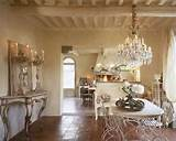 French Country Interior Design french country interior decorating ...