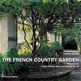 French Garden Design on The French Country Garden By Louisa Jones ...