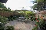 Garden Dreams Design LLC - Portfolio - French Countryside