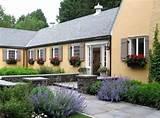... Landscape Architect | Woodburn & Company Landscape Design
