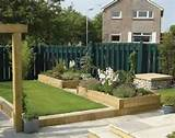 Modern Gardens Design Add Beauty And Charm To Our Lifestyle