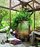 french artist country house garden