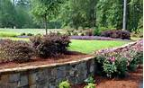 ... way french country landscape design and installation south georgia